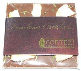 Cortez mini-czekolada mleczna ananas i rozmaryn
