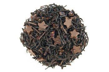 Herbata czarna - Świąteczna Noc