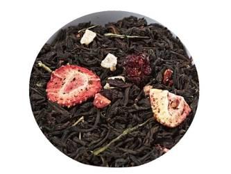 Herbata czerwona - Pu Erh Pycha