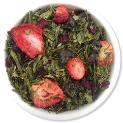 Herbata zielona - Piccolo