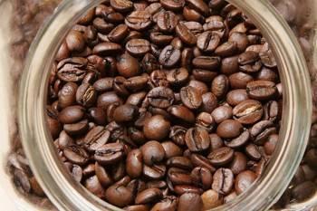 Kawa smakowa - Cynamonowa