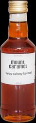 Mount Caramel - syrop solony karmel 200ml