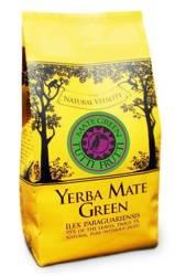 Yerba Mate Green Tutti Frutti 200g