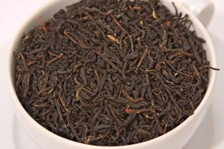 Herbata czarna - Ceylon OP-1 Highlands